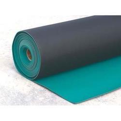 永发橡胶产品现货|防静电橡胶板现货|盘锦防静电橡胶板图片