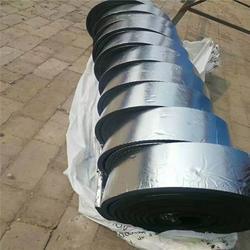 保温橡塑板、永发橡胶、保温橡塑板供应图片