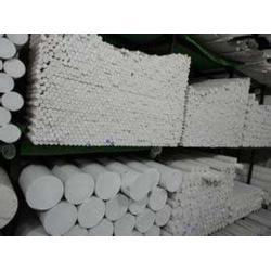 软四氟板厂家电话,永发橡胶质优价廉,宁夏软四氟板图片