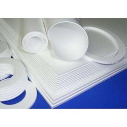 商丘高密度四氟板-高密度四氟板厂商-永发橡胶(推荐商家)图片