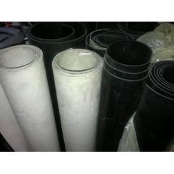 吉安聚乙烯四氟板|聚乙烯四氟板定做|永发橡胶(推荐商家)图片
