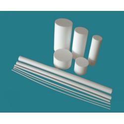 鹤壁高密度四氟板-高密度四氟板报价-永发橡胶图片