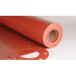10mm绝缘橡胶板-10mm绝缘橡胶板厂-京东橡胶图片