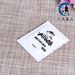 濕紙巾OEM-創富康(在線咨詢)濕紙巾圖片