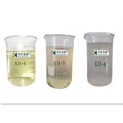 HXS-1液体速凝剂促进水泥快速凝固图片