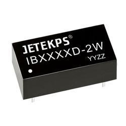 长安镇电源模块厂家 健特质量过硬 微功率电源模块厂家