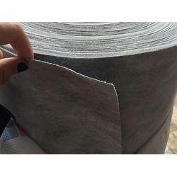 水渠防水卷材,泰安喜盛防水材料,防水卷材图片