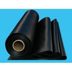 地下室防水卷材、喜盛防水材料(在线咨询)、重庆防水卷材图片