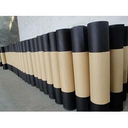 丙纶防水卷材价-喜盛防水材料-丽水丙纶防水卷材图片