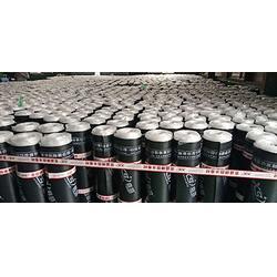 喜盛防水材料有限公司-阳台sbs防水材料招商?#29992;?#22270;片
