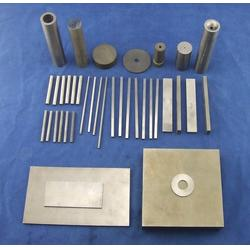 yg6钨钢模具材 硬质合金yg6图片