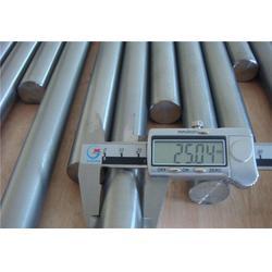 钛合金tc5长期供应 tc5钛合金加工图片