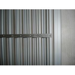 铝合金百叶窗-百叶-金顺盛(品质文本)图片
