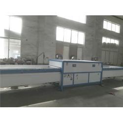 南京吸塑机-鸿图木工机械-全自动吸塑机