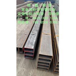 160x80矩形管、硕鑫钢管(在线咨询)、郴州矩形管图片