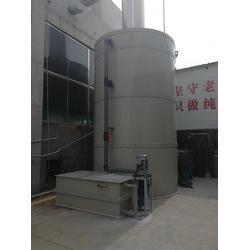 小型废气处理设备-南京废气处理-?#32617;?#20809;旭节能环保(查看)