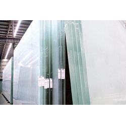 玻璃|南京桃园玻璃(查看)图片