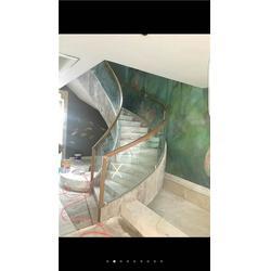 玻璃加工价、南京桃园玻璃厂家、浦口玻璃图片