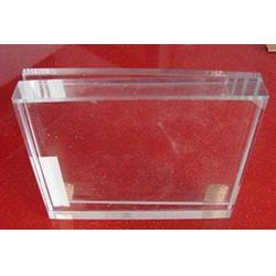 玻璃商家|建邺玻璃|南京桃园玻璃加工图片