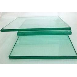 玻璃加工哪家好、南京桃园玻璃(在线咨询)、浦口玻璃图片