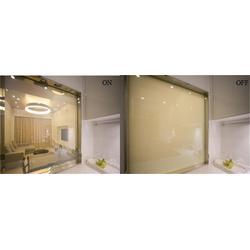 調光玻璃廠家-鼓樓調光玻璃-南京桃園玻璃公司(查看)圖片