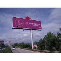 红河大型广告制作_林峰广告传媒_红河大型广告制作公司图片