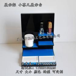 亚克力制品生产厂、上海亚克力、鲲翔亚克力出货快图片