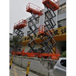 卡斯特高空设备来电咨询,高空作业设备 排查,高空作业设备图片