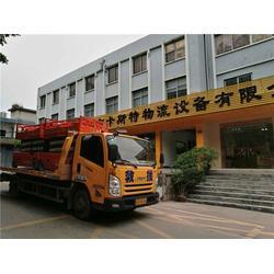 升降机,惠州升降机,卡斯特高空(优质商家)图片