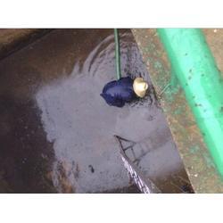 广州荔湾区水池清洗-水池清洗-广州市水池水箱泳池清洗(查看)图片