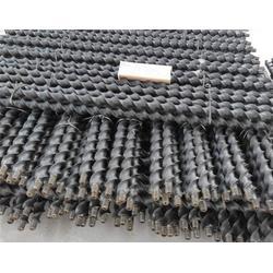 山东潜孔钻杆,108mm潜孔钻杆,劲泰钻具(推荐商家)图片