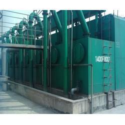 农村地下净水器厂家地址-诸城市泓泽环保科技图片