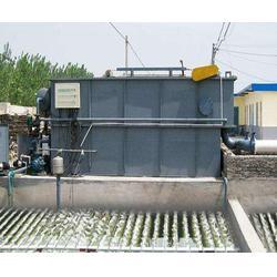 澳门宰牛废水处理设备,宰牛废水处理设备商家,诸城泓泽环保图片