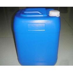 环氧稀释剂,星光化工(在线咨询),九江稀释剂图片