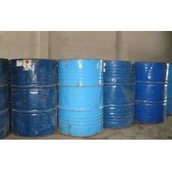 油漆稀释剂供应-萍乡稀释剂-星光墙面漆怎么用的图片