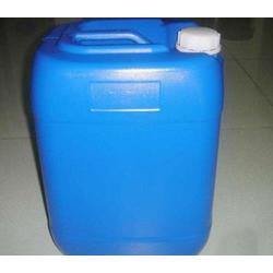 防锈漆 稀释剂|星光化工(在线咨询)|上饶稀释剂图片