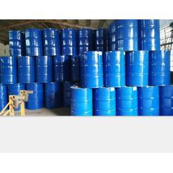 香蕉水和稀释剂、稀释剂、星光水性工业漆厂家(查看)图片