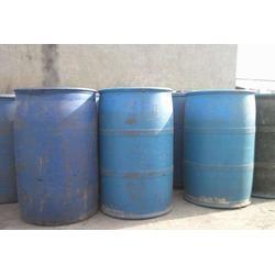 防锈漆 稀释剂-共青城稀释剂-星光稀释剂型号齐全图片