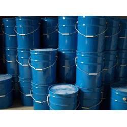环氧稀释剂,星光化工(在线咨询),上饶稀释剂图片