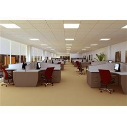 天津辦公室設計-美至約專業辦公裝修(在線咨詢)圖片