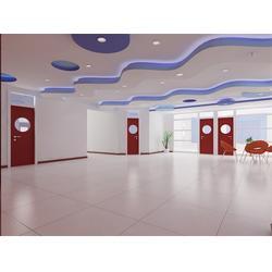 美至约专业办公室装修(多图)、天津办公设计图片