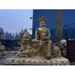 订做观音铜佛像|恒天铜雕(优质商家)