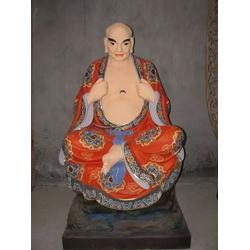恒天铜雕(多图),四海龙王铜像厂家图片