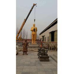 现代伟人铜雕_恒天铜雕(在线咨询)_香港伟人铜雕图片