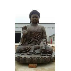 恒天铜雕(多图),太乙真人铜像厂家图片