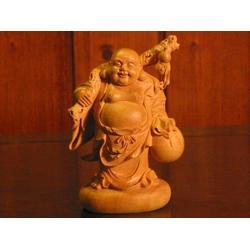 保修长(图)-弥勒铜佛像定做-弥勒铜佛像价格