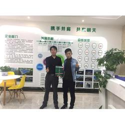 专注防水材料_粤固防水_广州防水材料图片