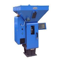 厂家直销称重式混料机专业供应称重式混料机图片