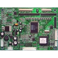 揭阳回收、祖悦环保、IC回收图片