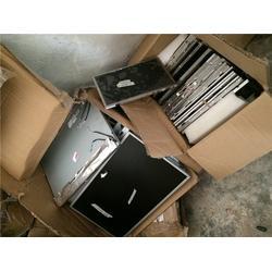 回收,库存电子回收,祖悦环保图片